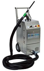 干冰清洗机 IC 310