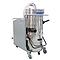 大功率工业吸尘器AM5510