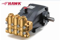 进口高压泵