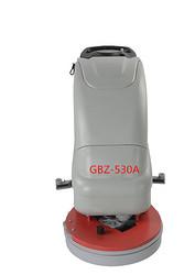 科的/kediGBZ-530A自动洗地机,15m电线款