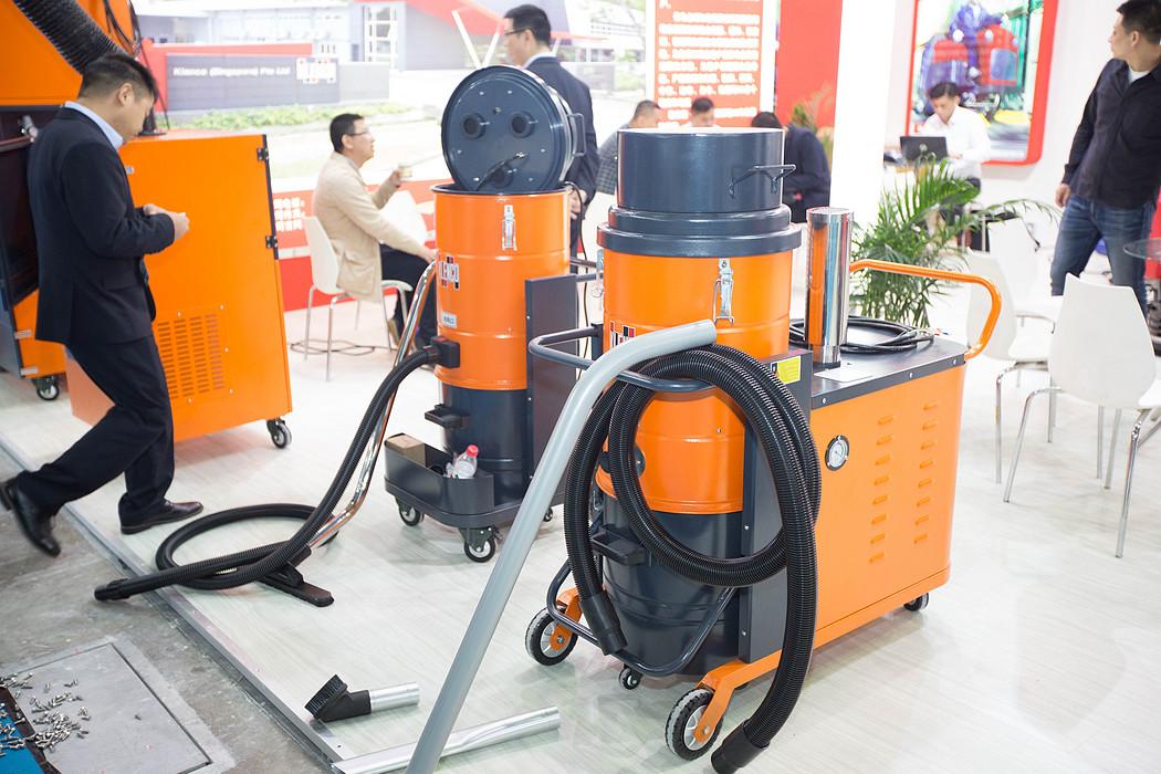 2017年上海国际清洁技术与设备博览会03