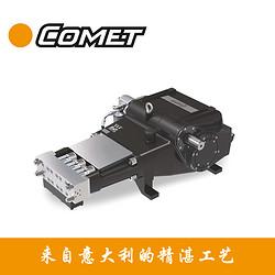 意大利彗星h100-2