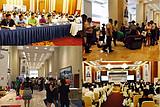 2017中国清洁西南秀(成都)暨2017中国(西南)物业清洁高峰论坛与您相约蓉城!