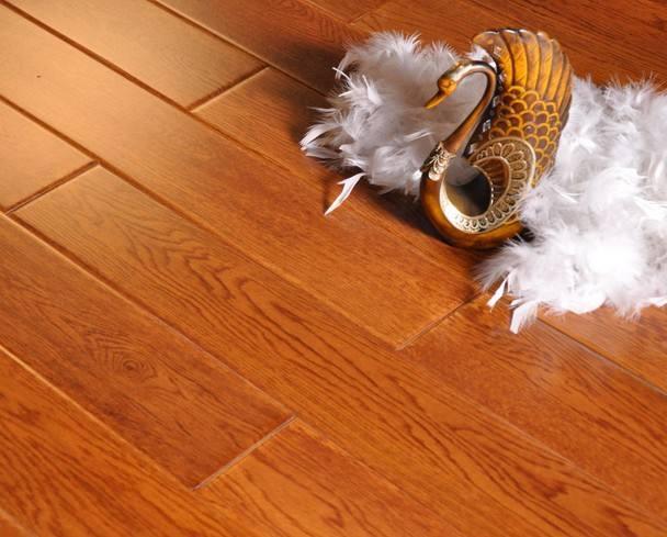 地面清洁,传统拖地,威卓全自动洗地机和传统的地面清洁的不同之处