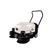 手推式扫地机FS-1060