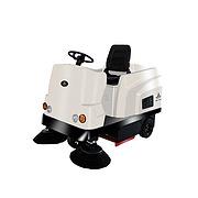 驾驶式扫地机FS-1460