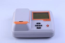 GDYJ-201MA多功能甲醛测定仪