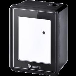 微光互联TX400二维码扫描器
