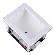 微光互联C100-Q二维码扫描器