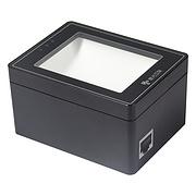 微光互联TX800台式二维码扫描器