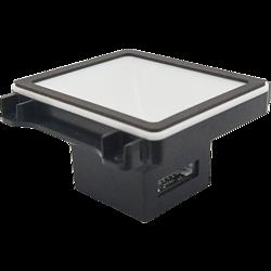 微光互联QT660二维码扫描器