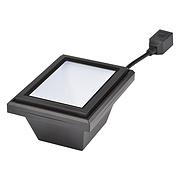 微光互联JL7066二维码扫描器