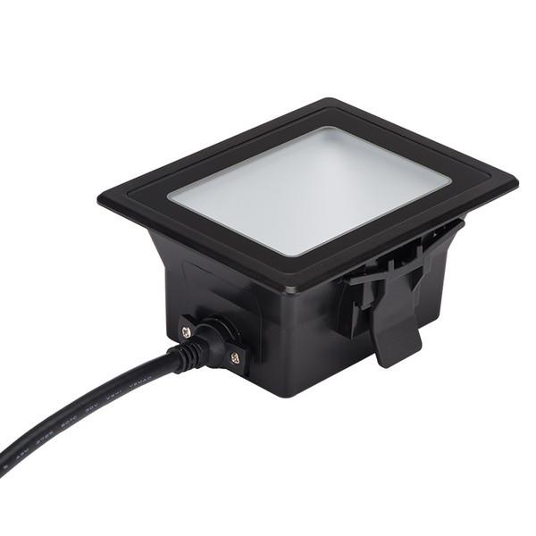 微光互联JL5066二维码扫描器