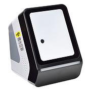 微光互联MC魔方二维码扫描器