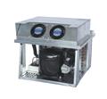 自动售货机制冷机组