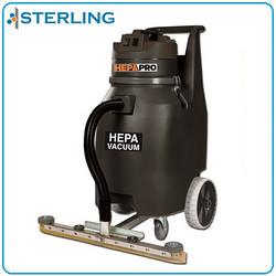 全过滤干湿两用吸尘器HEPAPro 20s