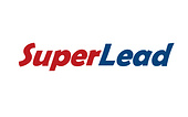 SuperLead