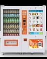 STA-8007 多媒体智能售货机