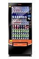 XD8A 饮料自动售货机