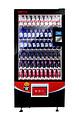 XD10A饮料零食自动售货机