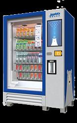 AVM-F01 饮料售卖机