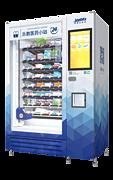 AVM-F04 药品售卖机