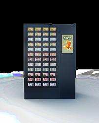 SXZB-GZG22-01
