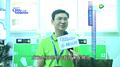 小兔充充-2019CFME上海物业展现场采访视频