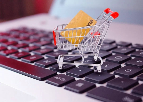 购物中心 蜕变,热点|万物复苏 购物中心又该如何蜕变
