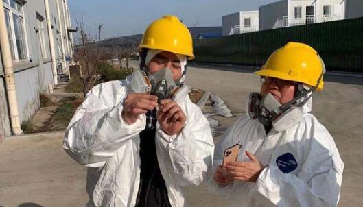 微波光触媒 空气清洁 消毒,鲁东大学高善民教授团队研发微波光触媒空气清洁消毒新技术