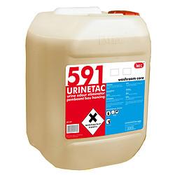 马来西亚IMEC 591清洁剂/清洗剂