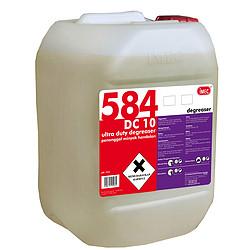 马来西亚IMEC 854清洁剂/清洗剂