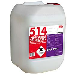 马来西亚IMEC 514清洁剂/清洗剂