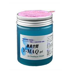 无味空间装修污染甲醛清除剂