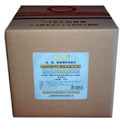 10kg卫生间专用瞬间除味除菌剂