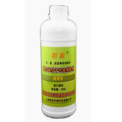 聚合高分子空气污染清除剂-醛零灵