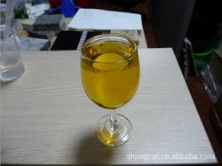 蓝晶灵柑橘清洗剂地面清洗去污去油 J207
