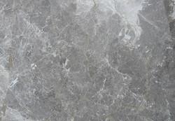 蓝晶灵白华清洗剂 J333