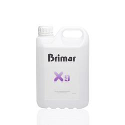 Brimar宝玛X9全能水晶釉