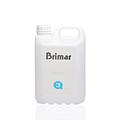 BRIMAR宝玛Q3水晶增光蜡