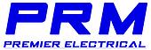 苏州帕雷米电器有限公司